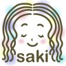 saki.a