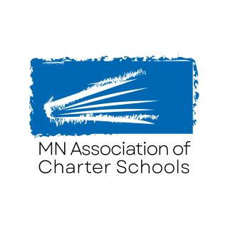 mncharterschools
