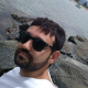 eduardobsg's avatar