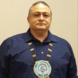 avatar for Juan Manuel Pérez