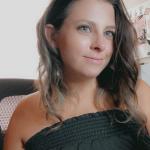 Jolene Rheault