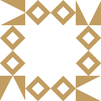 gravatar for Clare