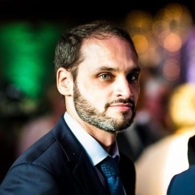 Avatar of Vincent Touzet, a Symfony contributor