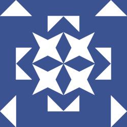 11a7355566515c4fcc06af8d1e826e01