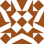 «Манифестор 1/4 Дизайн Человека Описание» - Про Чтения Бодиграфа