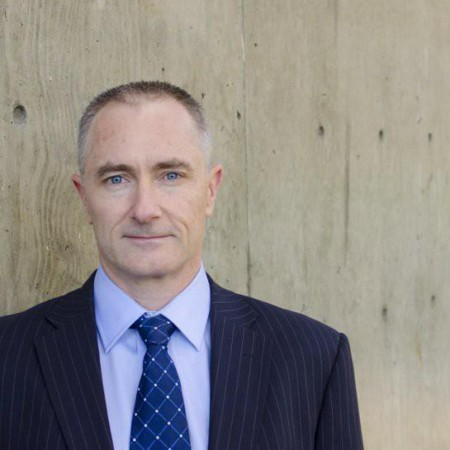 Craig Avis, Council Member, Member Since Aug 5, 2011