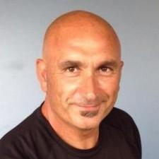Jordi Atienza