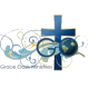 Rev Charles Curtiss