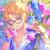 Wendy's avatar
