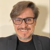 Roberto Osorno Hinojosa