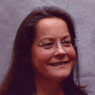 Elizabeth Hodge