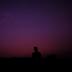 Rohan Rege's avatar
