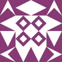 gravatar for archanap0812