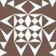 gravatar for kritisharma13694