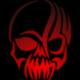 Whiro's avatar