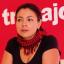 Marcela Arellano