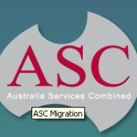 ASCMigration