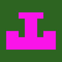 Sebastian Mihalache