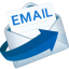 emailcare