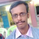 Avatar of Madhan Kumar M