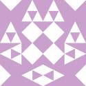 Immagine avatar per vitto