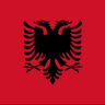 Vlorë- Alb
