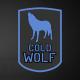 C0LDWOLF's avatar