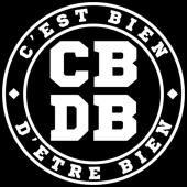 Concours CBDB