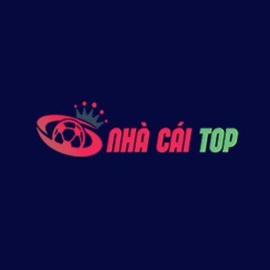 nhacaitop10net