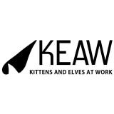 Keaw Studio