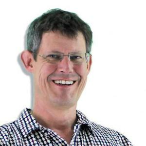 Gilles van der Meij