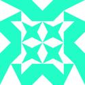 Immagine avatar per emanuele