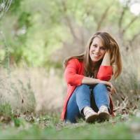 avatar for Amanda Tranmer