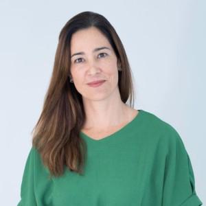 Sandra Scigliano