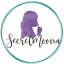 SecretMoona