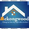 Nội thất Mekongwood