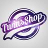 TwinzShop