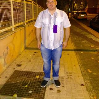 Ignacio Jonatan Hernández López