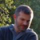 Carlos del Ojo's avatar