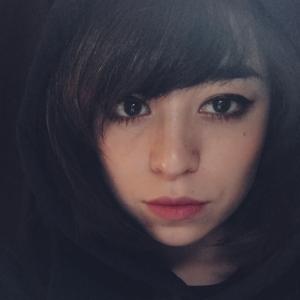 Profile picture for Asure J