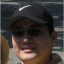 Kent Chen