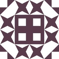 Dgorman avatar image