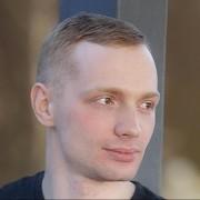 Vladimir Kozyrev