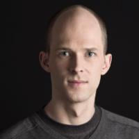 Avatar of Florian Holzhauer