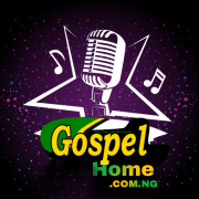 Photo of Gospelhome