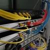 Équipement réseau - last post by Nicolas51