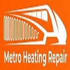 Photo of Metro-Heating-Repair