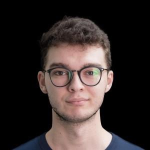 Vlad Caluș