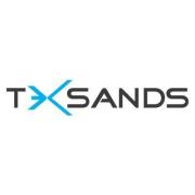 Photo of Teksands