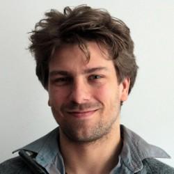 Julien Colomb